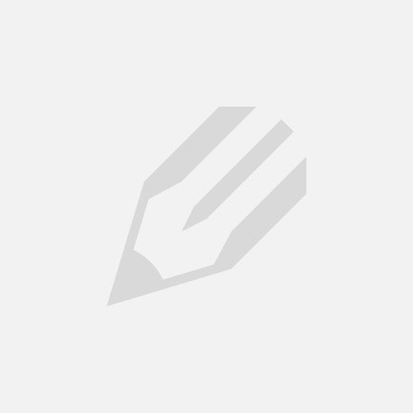 Basic Image Gallery Post
